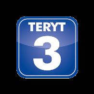 TERYT 3