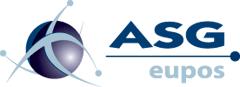 ASG-EUPOS