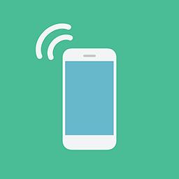 Obrazek dla Aplikacje mobilne