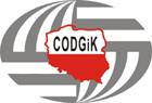 Centralny Ośrodek Dokumentacji Geodezyjnej i Kartograficznej